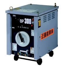 愛知県 溶接機
