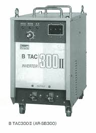 三重県 溶接機