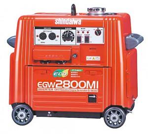 EGW2800MI
