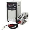 パナソニック(Panasonic)のフルデジタル CO2/MAG溶接機