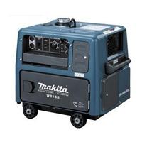 マキタの溶接機