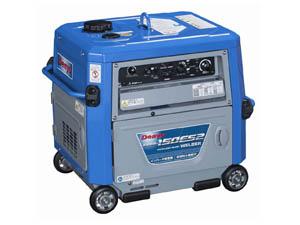 溶接機の購入方法