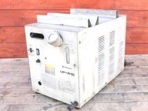 冷却水循環装置も買取可能